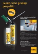 HERZ Pipefix TH-compact - Revija Energetik - Page 2