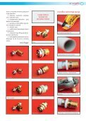 HERZ Pipefix TH-compact - Revija Energetik - Page 7