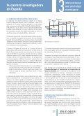 Guía de empresas que ofrecen empleo 2010-2011 - Madri+d - Page 5