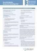 Guía de empresas que ofrecen empleo 2010-2011 - Madri+d - Page 7