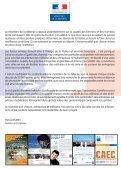 Offres par famille de métiers - Carrefour Emploi - Page 2