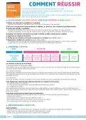 Offres par famille de métiers - Carrefour Emploi - Page 6