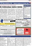 Februar 2010 - Bürgerblick - Seite 2