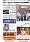 Februar 2010 - Bürgerblick - Seite 3