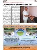 Februar 2010 - Bürgerblick - Seite 5