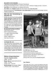Grundkenntnisse Vhs Vhs Vhs Pc Amberg Amberg Sulzbach Grundkenntnisse Grundkenntnisse Pc Amberg Sulzbach Pc L4A35qRj
