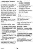 TG4000 - GRAF-SYTECO Visualisierungstechnik - Seite 4
