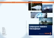 26050 Automotive_de.indb - Osram