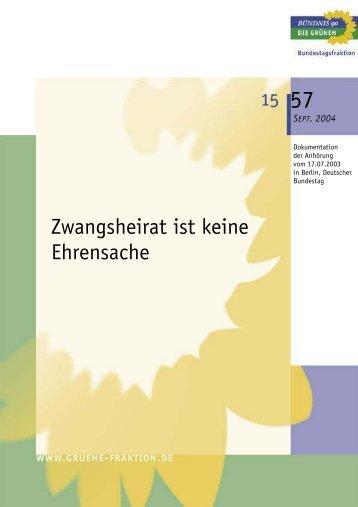 ebook iii