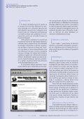 Webquest para la elaboración de un viídeo educativo - CPR Ceuta - Page 2
