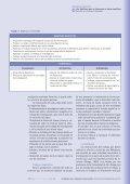 Webquest para la elaboración de un viídeo educativo - CPR Ceuta - Page 3