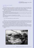 Webquest para la elaboración de un viídeo educativo - CPR Ceuta - Page 5
