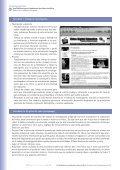 Webquest para la elaboración de un viídeo educativo - CPR Ceuta - Page 6