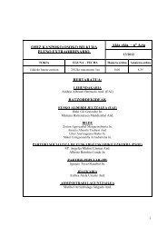2012ko maiatzaren 3 (PDF 155KB) - Iurretako Udala