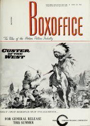 Boxoffice-April.29.1968