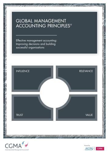 global-management-accounting-principles