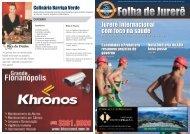 jornal AJIN 2012-08 v09.cdr - Ajin.org.br