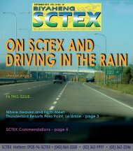 BYAHENG SCTEX_Sept. '10 Save PDF - Philippines Bases ...