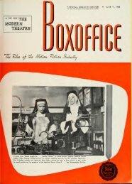 Boxoffice-June.17.1968