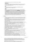 und perianale intraepitheliale Neoplasie (PAIN) - AWMF - Seite 4