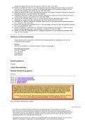 und perianale intraepitheliale Neoplasie (PAIN) - AWMF - Seite 5