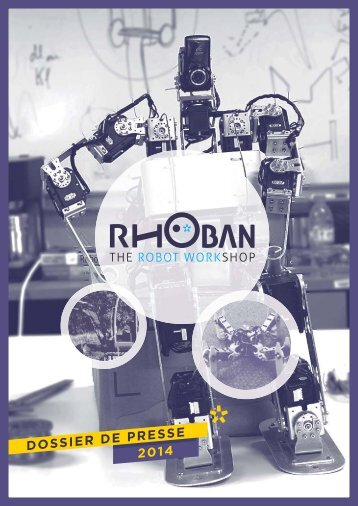 rhoban-pressbook-2014