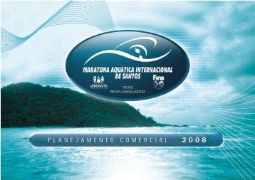 Faça o download do plano comercial em PDF - Universidade Santa ...
