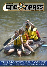 Encompass Issue 30 - May 2011.pub - Goodna Scout Group
