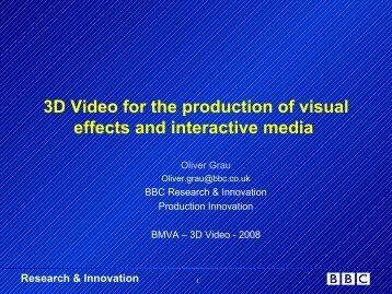 Presentation Slides (PDF)