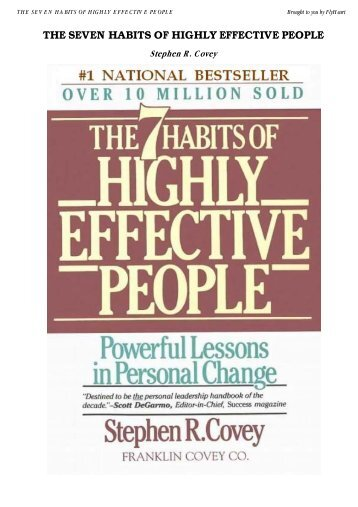 the-7-habits-ofhighly-effective-people