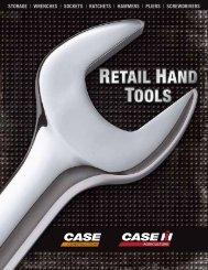 US PRO Outils 5pc Métrique S Forme Obstruction Spanner Wrench Set 2203