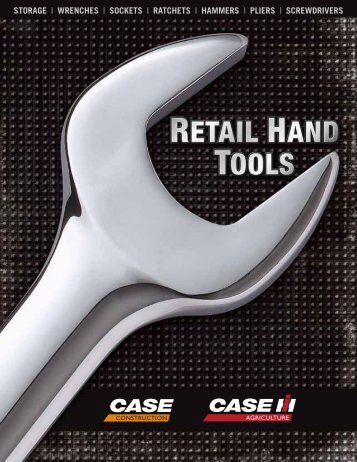 wrenches | sockets | ratchets | hammers - Inspect-and-protect.com