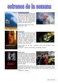 Cuidado con las piedras - Cien de Cine - Page 5