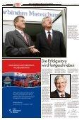 Der JadeWeserPort ist eröffnet - Wilhelmshavener Zeitung - Seite 4