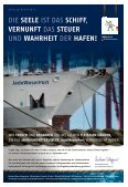 Der JadeWeserPort ist eröffnet - Wilhelmshavener Zeitung - Seite 5