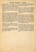 Rorschach Redemption - Scenarie.indd - Alexandria - Page 3