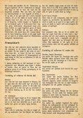 Rorschach Redemption - Scenarie.indd - Alexandria - Page 5