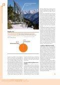 icon - Aperca - Page 7