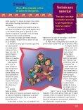 Milagro a la medianoche - Page 2
