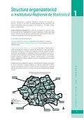 culori inverse_RAPORT DE ACTIVITATE_2007.qxp - Institutul ... - Page 7
