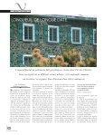 Le passé recomposé - Ville de Longueuil - Page 2
