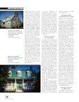 Le passé recomposé - Ville de Longueuil - Page 4