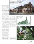 Le passé recomposé - Ville de Longueuil - Page 5
