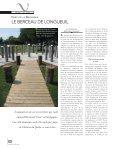 Le passé recomposé - Ville de Longueuil - Page 6