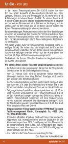 Theaterspielplan - Stadt Wels - Seite 4