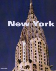New York Art Déco ( Magazine CasaShopping) Setembro 2005