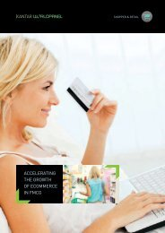Accelerating-the-growth-of-ecommerce-in-FMCG