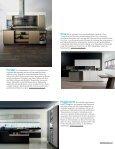 Ein Genuss für alle Sinne Möbel Leicht - Page 2