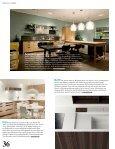 Ein Genuss für alle Sinne Möbel Leicht - Page 3