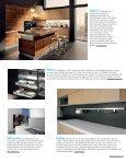 Ein Genuss für alle Sinne Möbel Leicht - Page 4